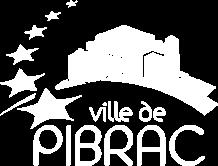 Mairie de Pibrac